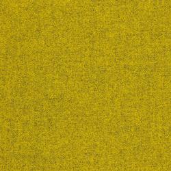 Tonica 411 | Fabrics | Kvadrat