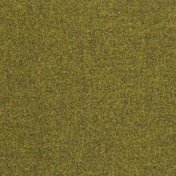 Tonica 412 | Fabrics | Kvadrat