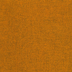 Tonica 511 | Stoffbezüge | Kvadrat