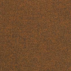 Tonica 512 | Fabrics | Kvadrat