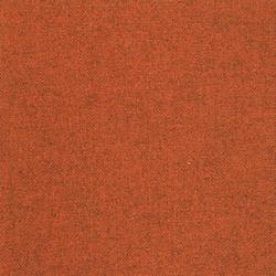 Tonica 531 | Fabrics | Kvadrat