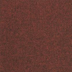 Tonica 532 | Stoffbezüge | Kvadrat