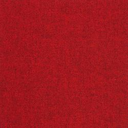 Tonica 611 | Tissus | Kvadrat