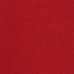 Tonica 611 | Stoffbezüge | Kvadrat