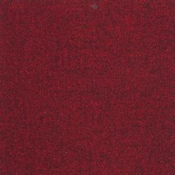 Tonica 612 | Stoffbezüge | Kvadrat