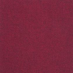 Tonica 631 | Tissus | Kvadrat