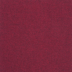 Tonica 631 | Stoffbezüge | Kvadrat