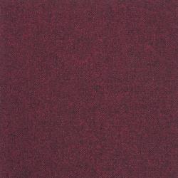 Tonica 632 | Tissus | Kvadrat