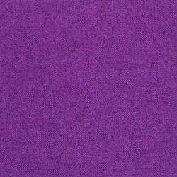 Tonica 671 | Fabrics | Kvadrat