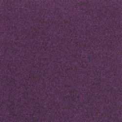 Tonica 672 | Fabrics | Kvadrat