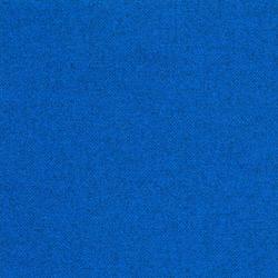 Tonica 731 | Stoffbezüge | Kvadrat