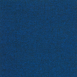 Tonica 732 | Stoffbezüge | Kvadrat