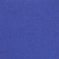 Tonica 751 | Stoffbezüge | Kvadrat