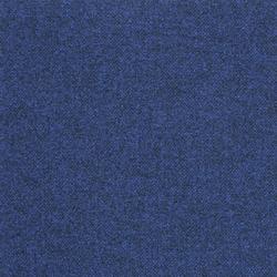 Tonica 752 | Tissus | Kvadrat