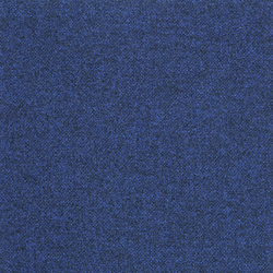 Tonica 752 | Tejidos | Kvadrat