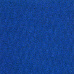 Tonica 761 | Fabrics | Kvadrat