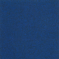 Tonica 762 | Tejidos | Kvadrat