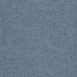 Tonica 791 | Fabrics | Kvadrat