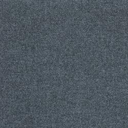 Tonica 792 | Tissus | Kvadrat