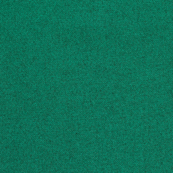 Tonica 811 | Stoffbezüge | Kvadrat
