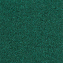 Tonica 812 | Stoffbezüge | Kvadrat