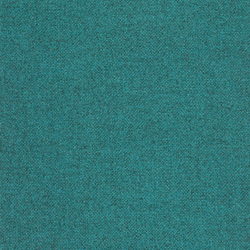 Tonica 831 | Tissus | Kvadrat