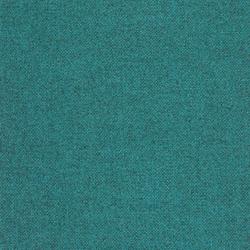 Tonica 831 | Stoffbezüge | Kvadrat