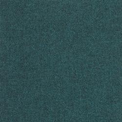 Tonica 832 | Stoffbezüge | Kvadrat