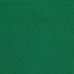 Tonica 961 | Tissus | Kvadrat
