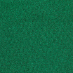 Tonica 961 | Tejidos | Kvadrat