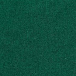 Tonica 962 | Tissus | Kvadrat