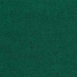 Tonica 962 | Stoffbezüge | Kvadrat
