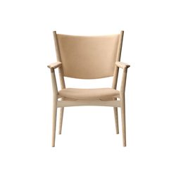 pp240 | Visitors chairs / Side chairs | PP Møbler