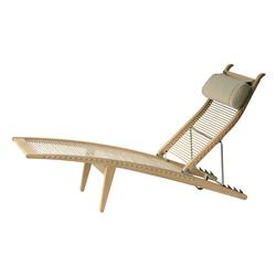 pp524 | Deck Chair | Chaise longues | PP Møbler