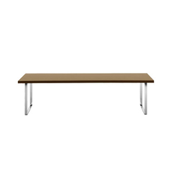 Quant | Dining tables | COR