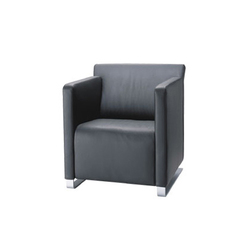 Quant | Armchairs | COR