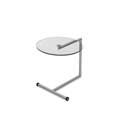 Arthe | Side tables | COR