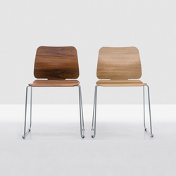 Form | Chairs | Zeitraum