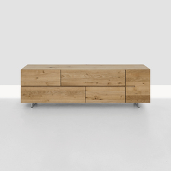 Low | Sideboards | Zeitraum