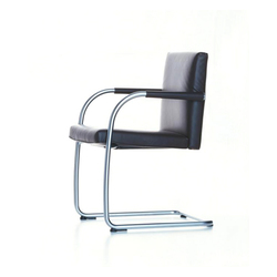 Visasoft | Visitors chairs / Side chairs | Vitra
