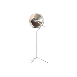 Mirror Ball Stand | General lighting | Tom Dixon