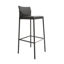 Unit Barstool | Bar stools | KFF