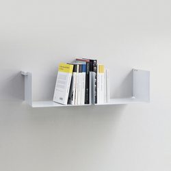 Noa | Shelving systems | Santa & Cole