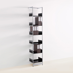 POOL 220 | Office shelving systems | mox