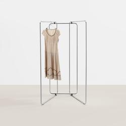 TRIS | Freestanding wardrobes | mox