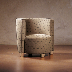 Sillones-Asientos-Wave H212-Flexform Mood