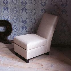 Flight | Armchairs | Flexform Mood