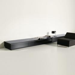 kommoden kollektion interl bke. Black Bedroom Furniture Sets. Home Design Ideas