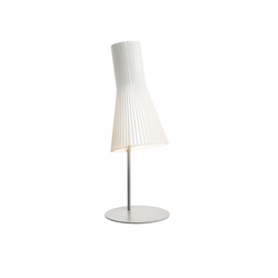 Secto 4220 table lamp | General lighting | Secto Design