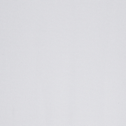Zoom 2 117 | Tissus pour rideaux | Kvadrat